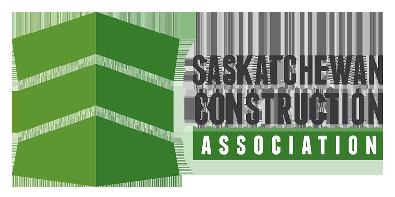 Saskatchewan Construction Association