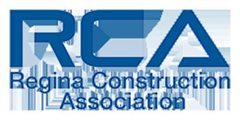 Regina Construction Association